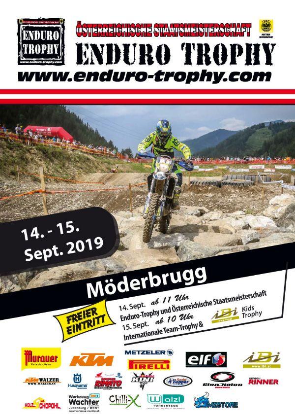 motocross track Möderbrugg